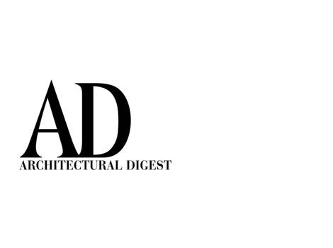 AD Décoration