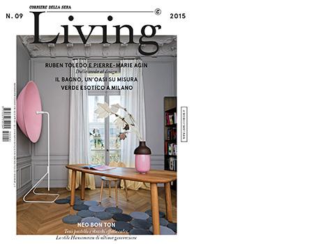 Living N°9