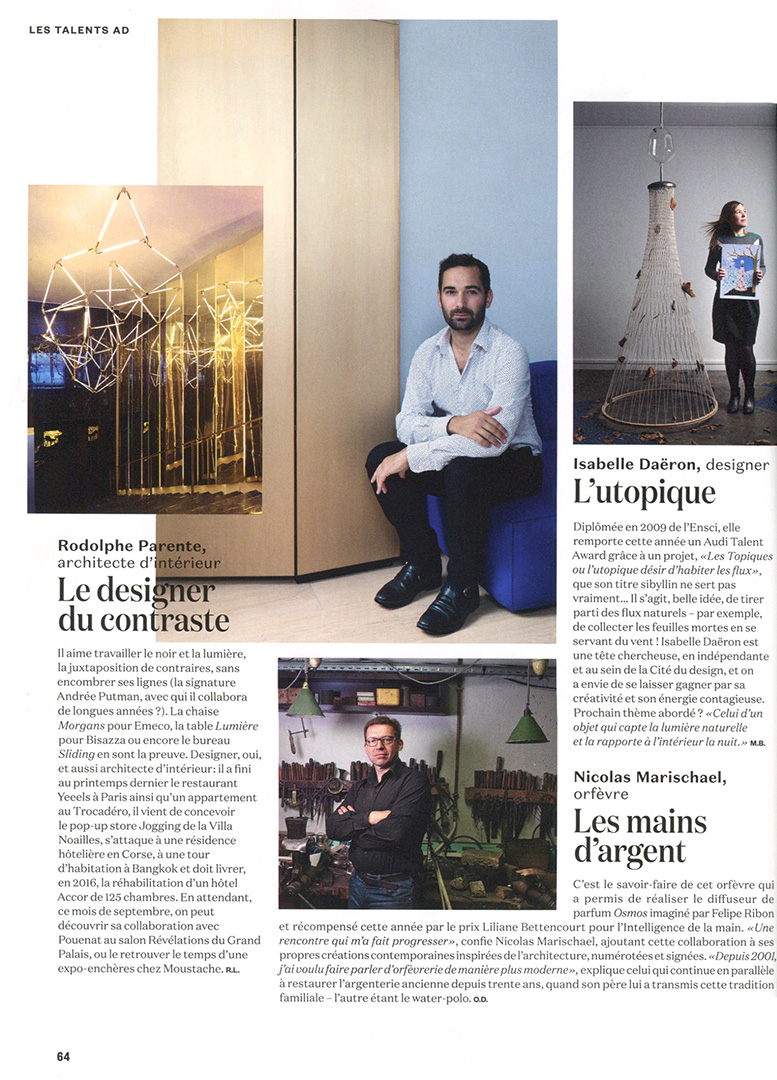 Rodolphe-Parente-AD-2015-09-02