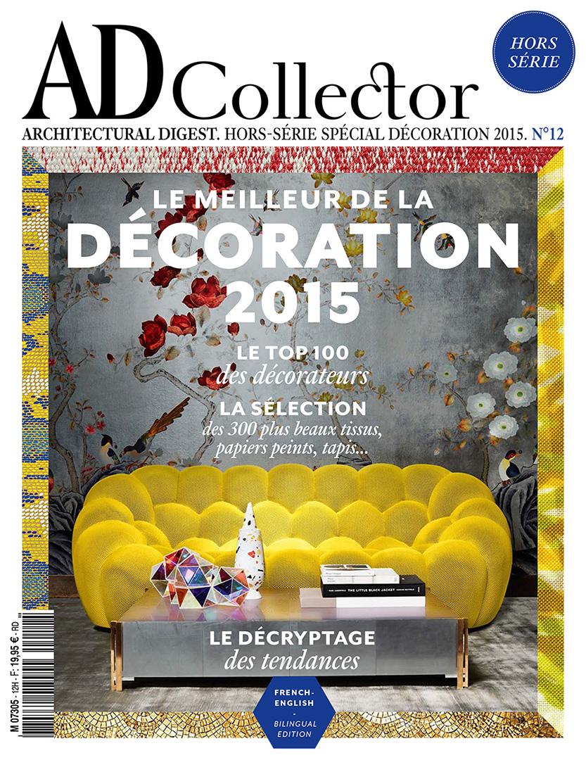 Rodolphe-Parente-AD-2015-09-04