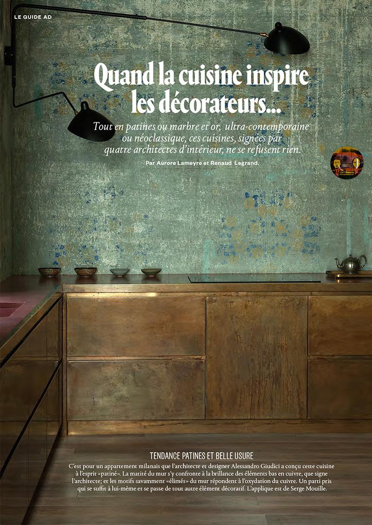 Rodolphe-Parente-AD-2017-02