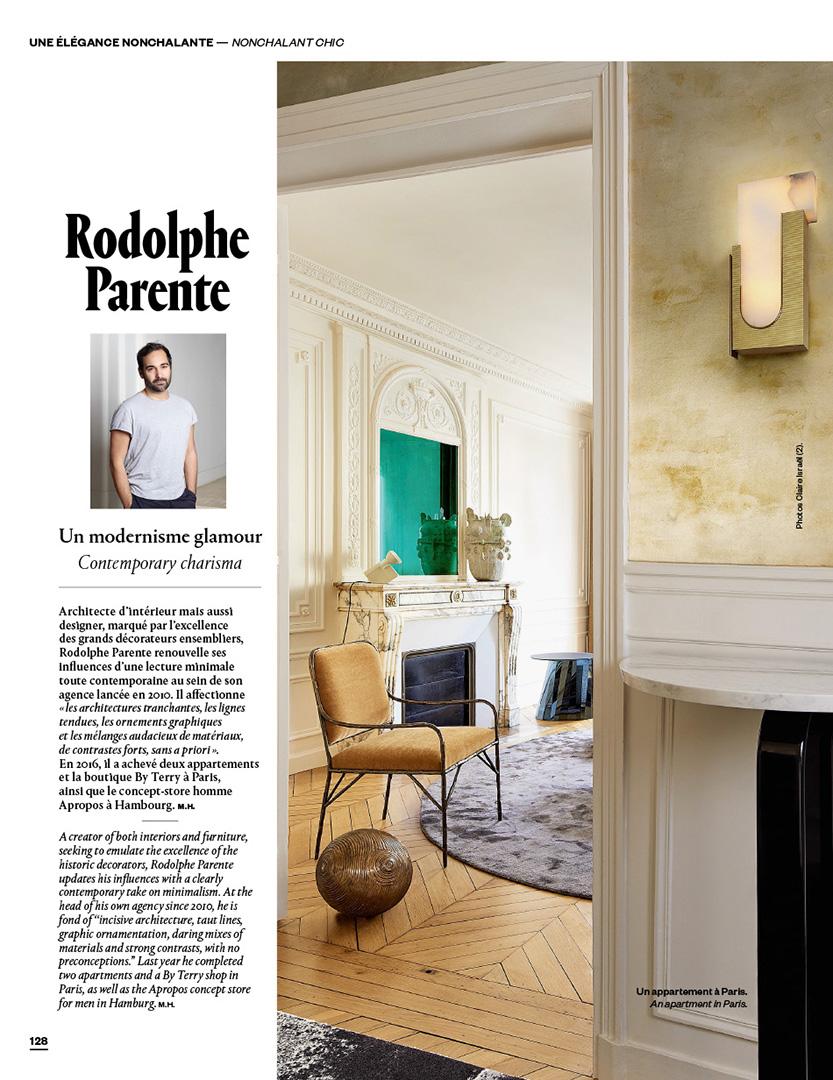 Rodolphe-Parente-AD-2017-06