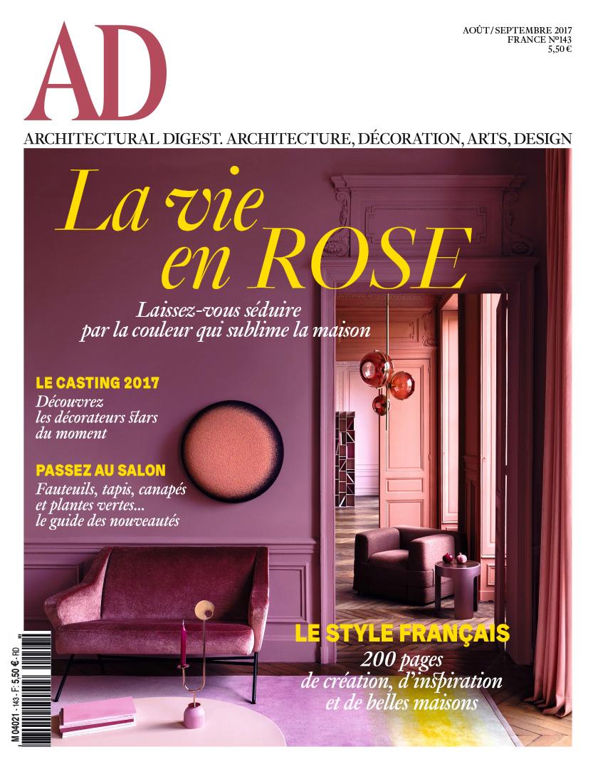 Rodolphe-Parente-AD-2017-07