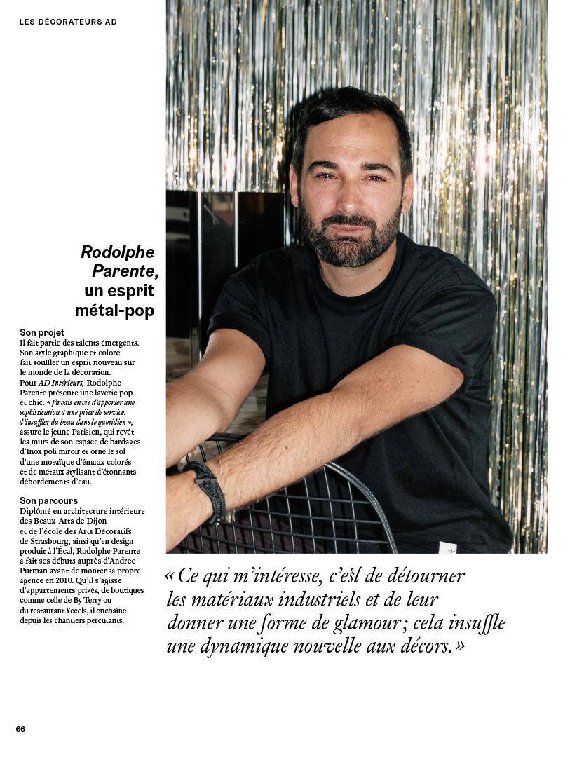 Rodolphe-Parente-AD-2017-08