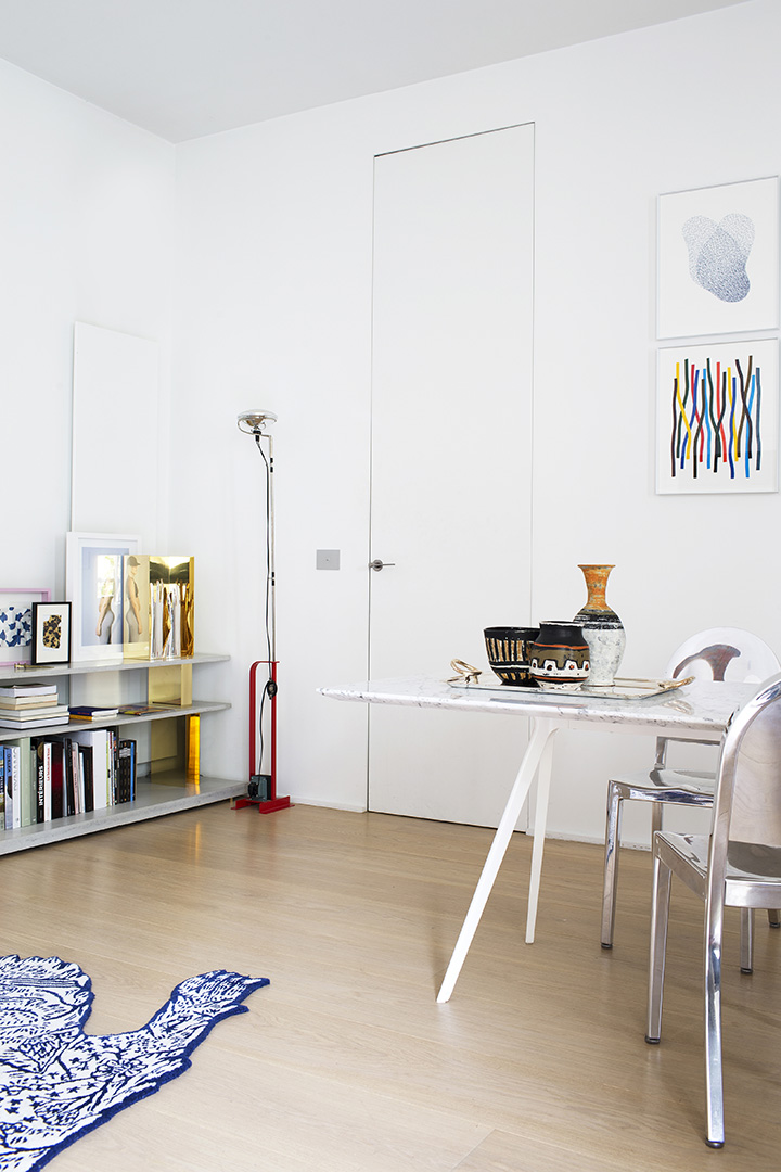 Rodolphe-Parente-Appartement-108-02