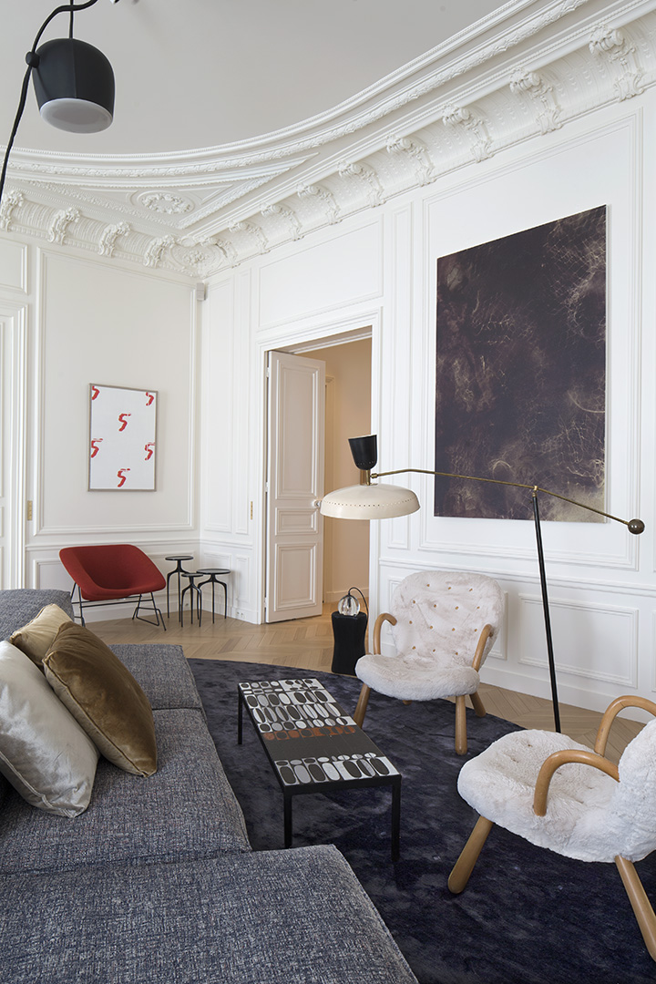 Rodolphe-Parente-Appartement-Trocadero-01
