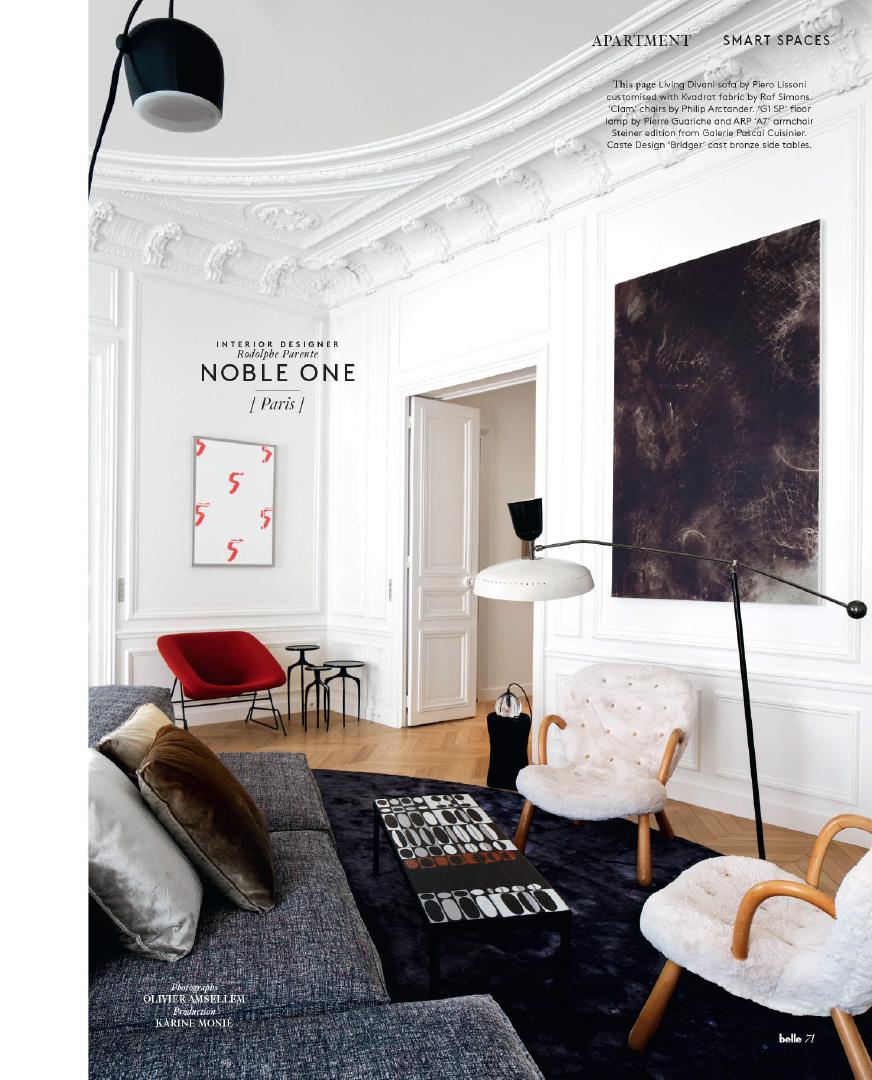 Rodolphe-Parente-Belle-Magazine-2016-02