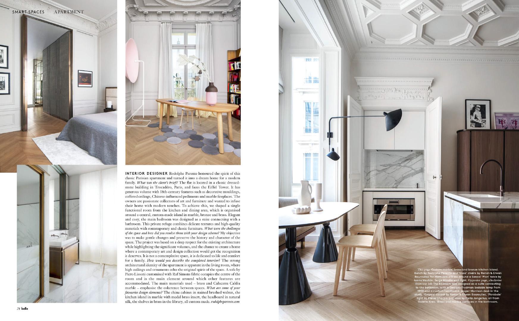 Rodolphe-Parente-Belle-Magazine-2016-04