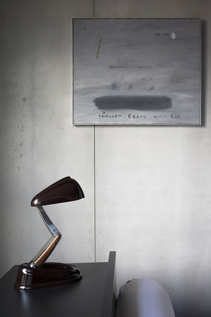 Rodolphe-Parente-Concrete-Appartment-11