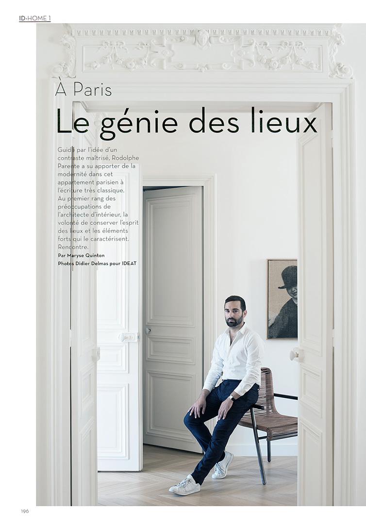 Rodolphe-Parente-IDEAT 1