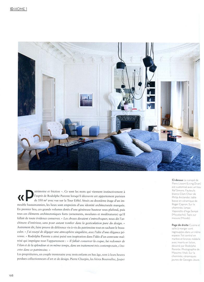 Rodolphe-Parente-IDEAT 3