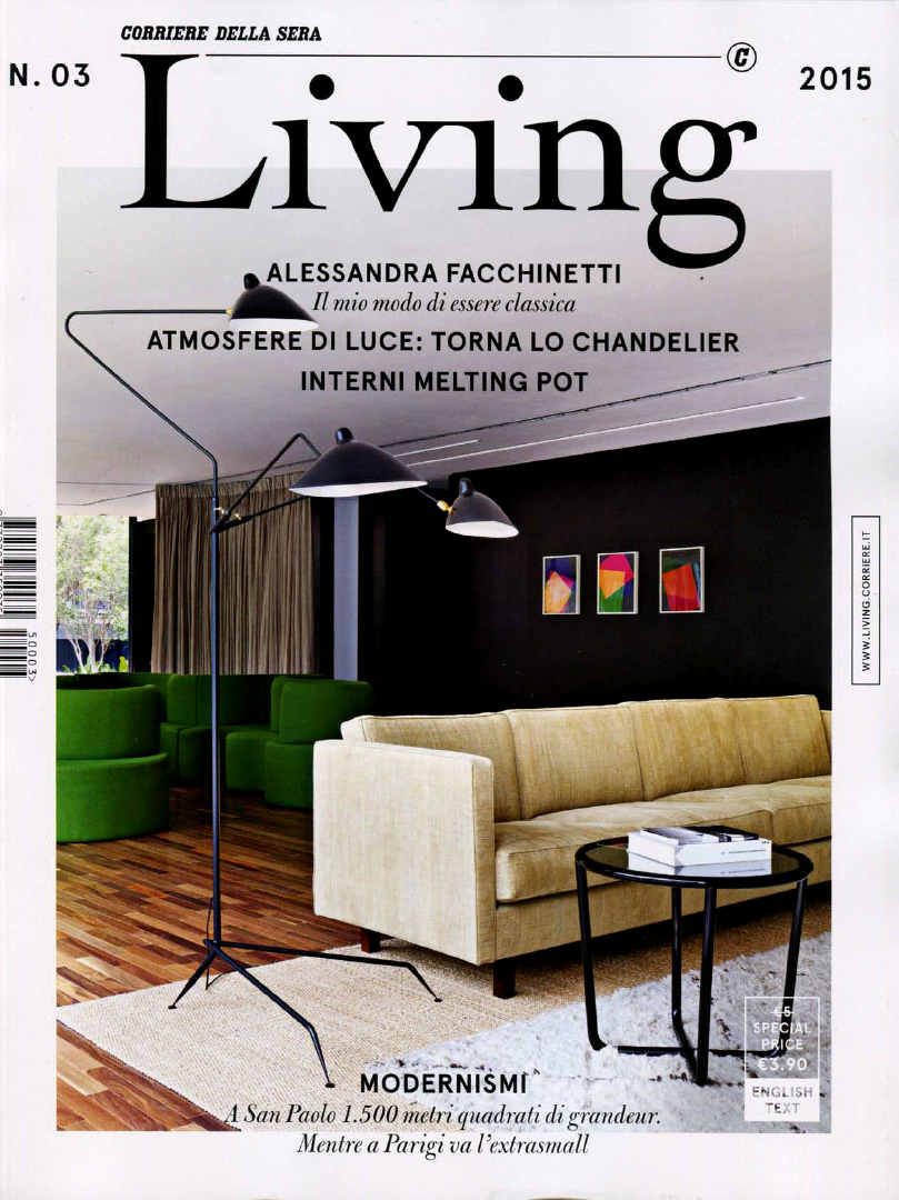 Rodolphe-Parente-Living-2015-01