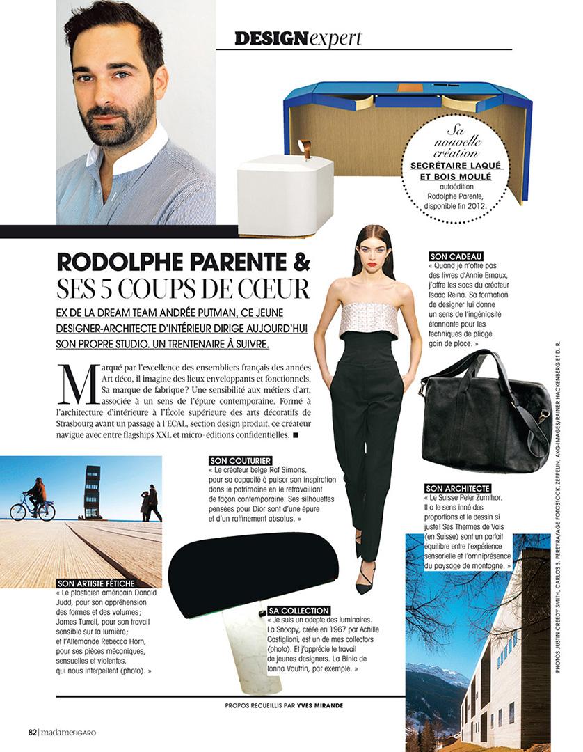 Rodolphe-Parente-Madame-Figaro-2012-01