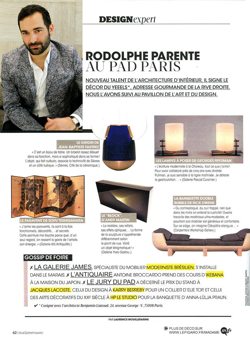 Rodolphe-Parente-Madame-Figaro-2015-02