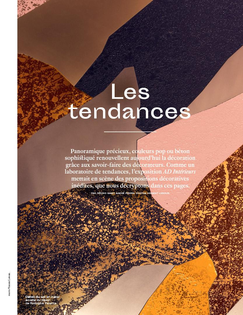 Rodolphe-Parente-AD-intérieurs-2017-02