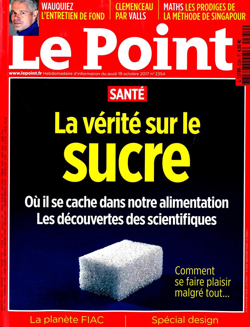 Rodolphe_Parente_Le_Point-01
