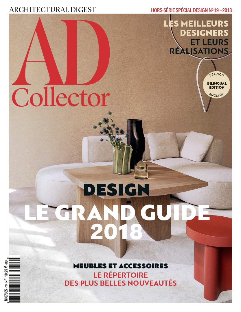 Rodolphe-Parente-AD-Collector-2018-01
