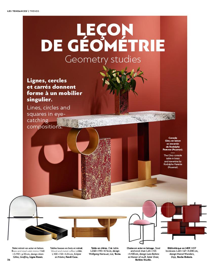 Rodolphe-Parente-AD-Collector-2018-02