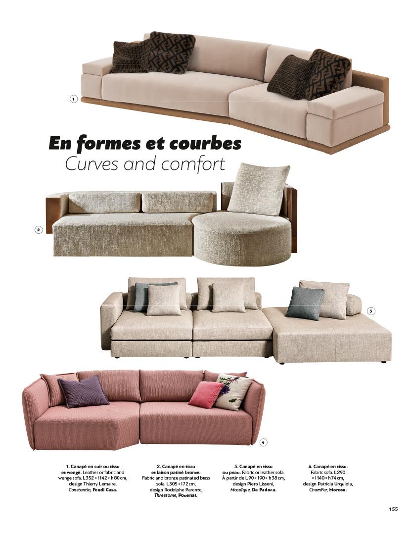 Rodolphe-Parente-AD-Collector-2018-03