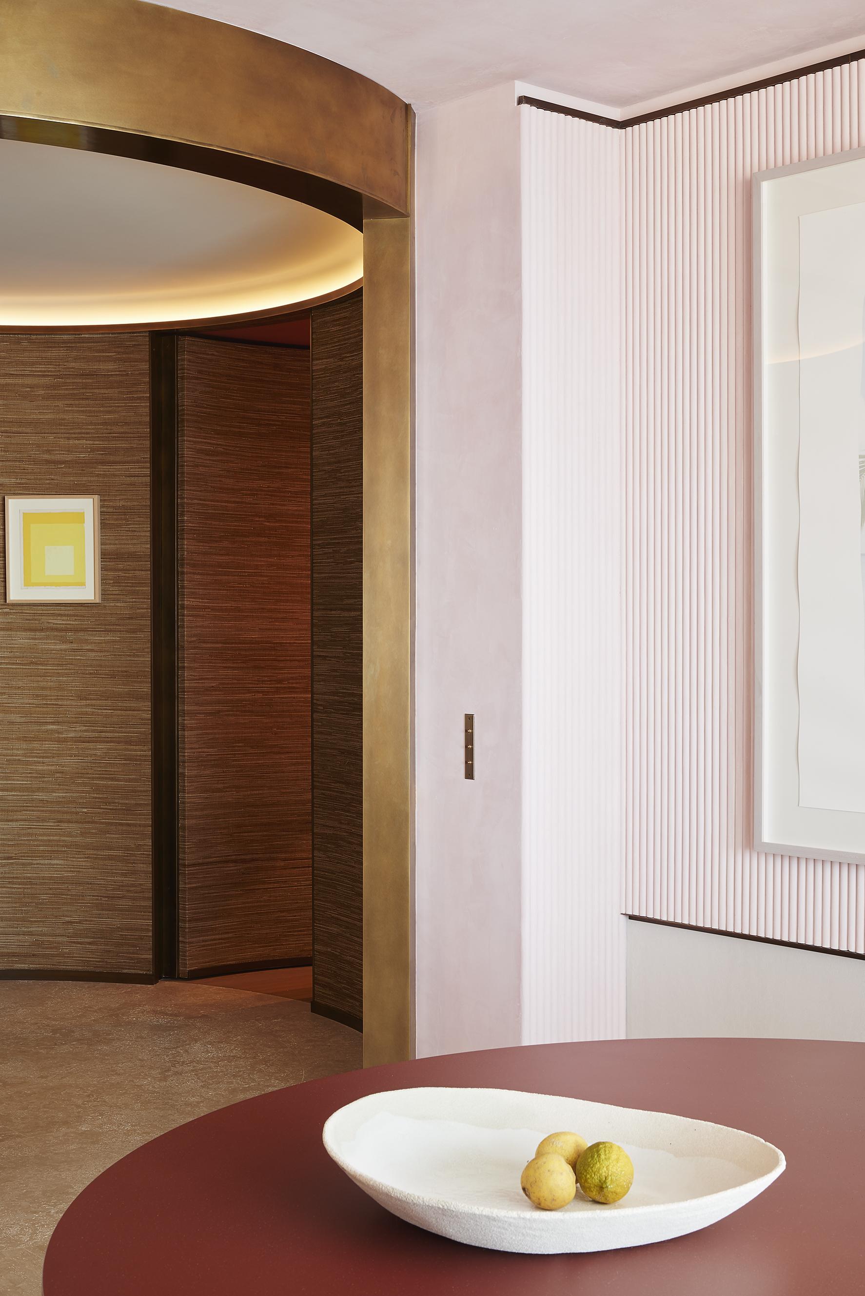 001-Rodolphe_Parente_Appartement_Sud