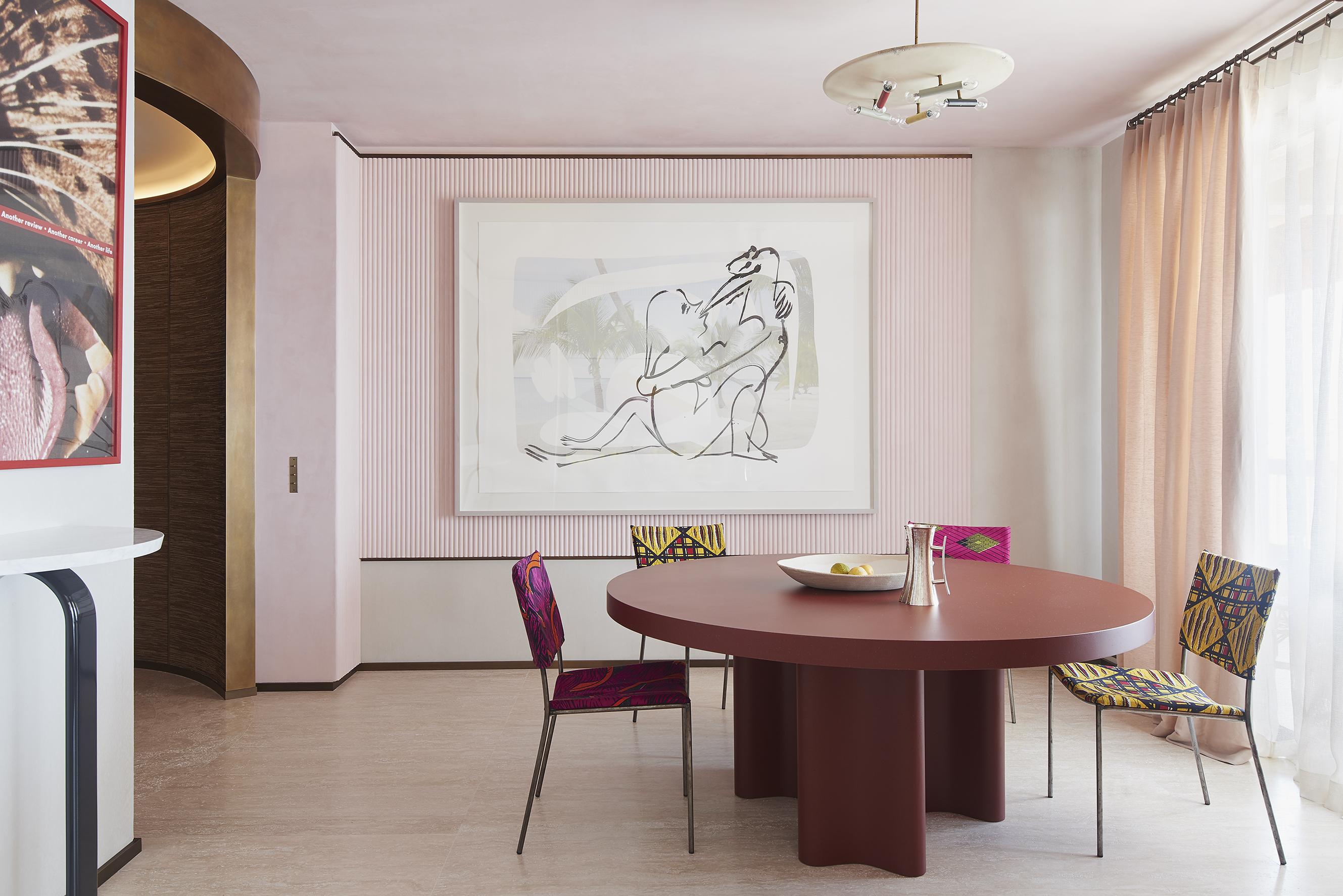 002-Rodolphe_Parente_Appartement_Sud
