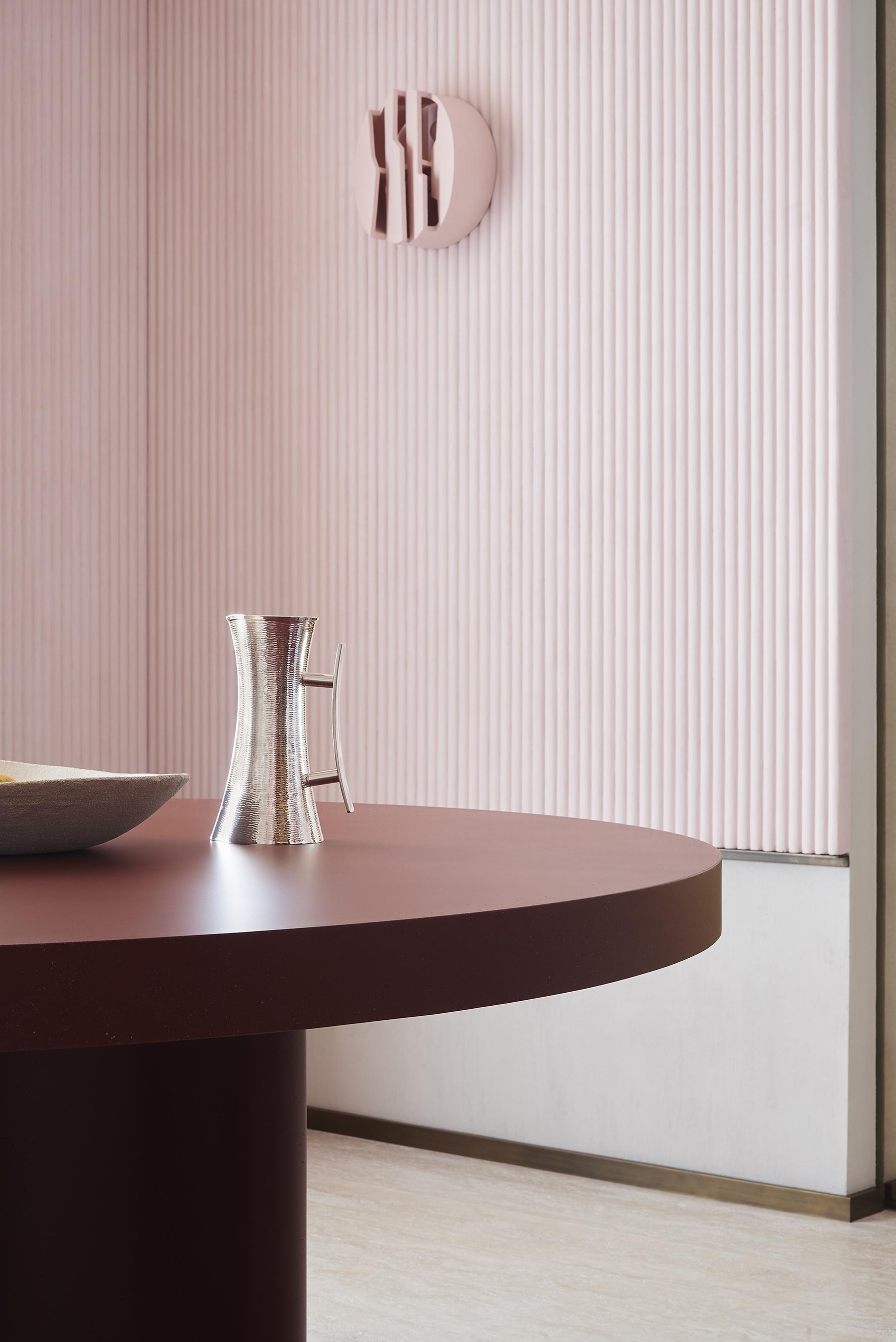 003-Rodolphe_Parente_Appartement_Sud