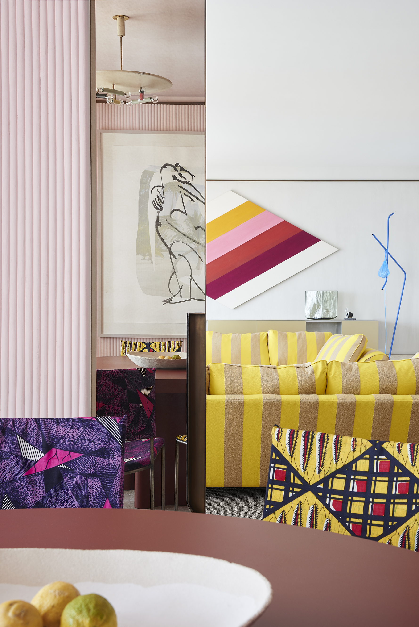 004-Rodolphe_Parente_Appartement_Sud