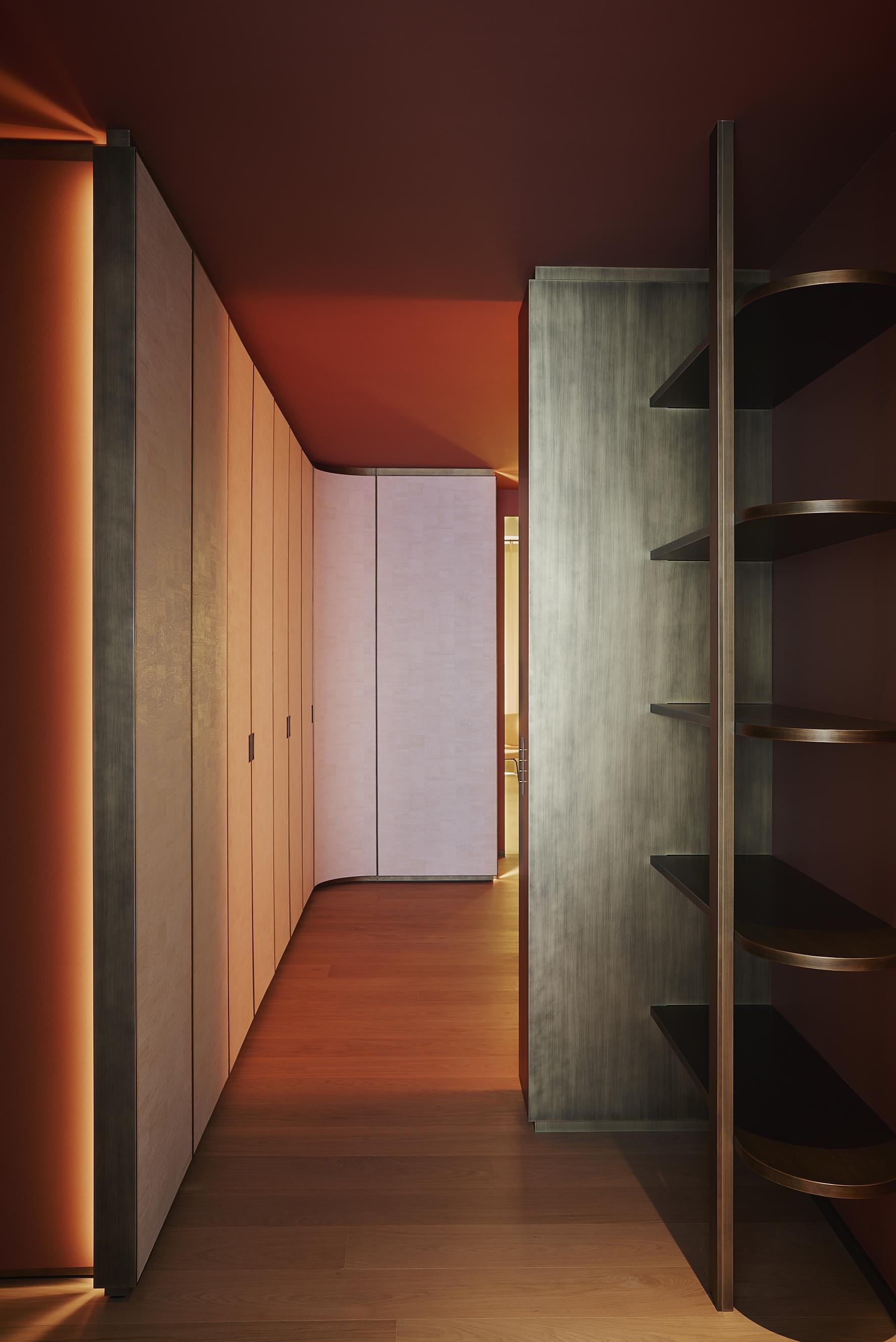 005-Rodolphe_Parente_Appartement_Sud