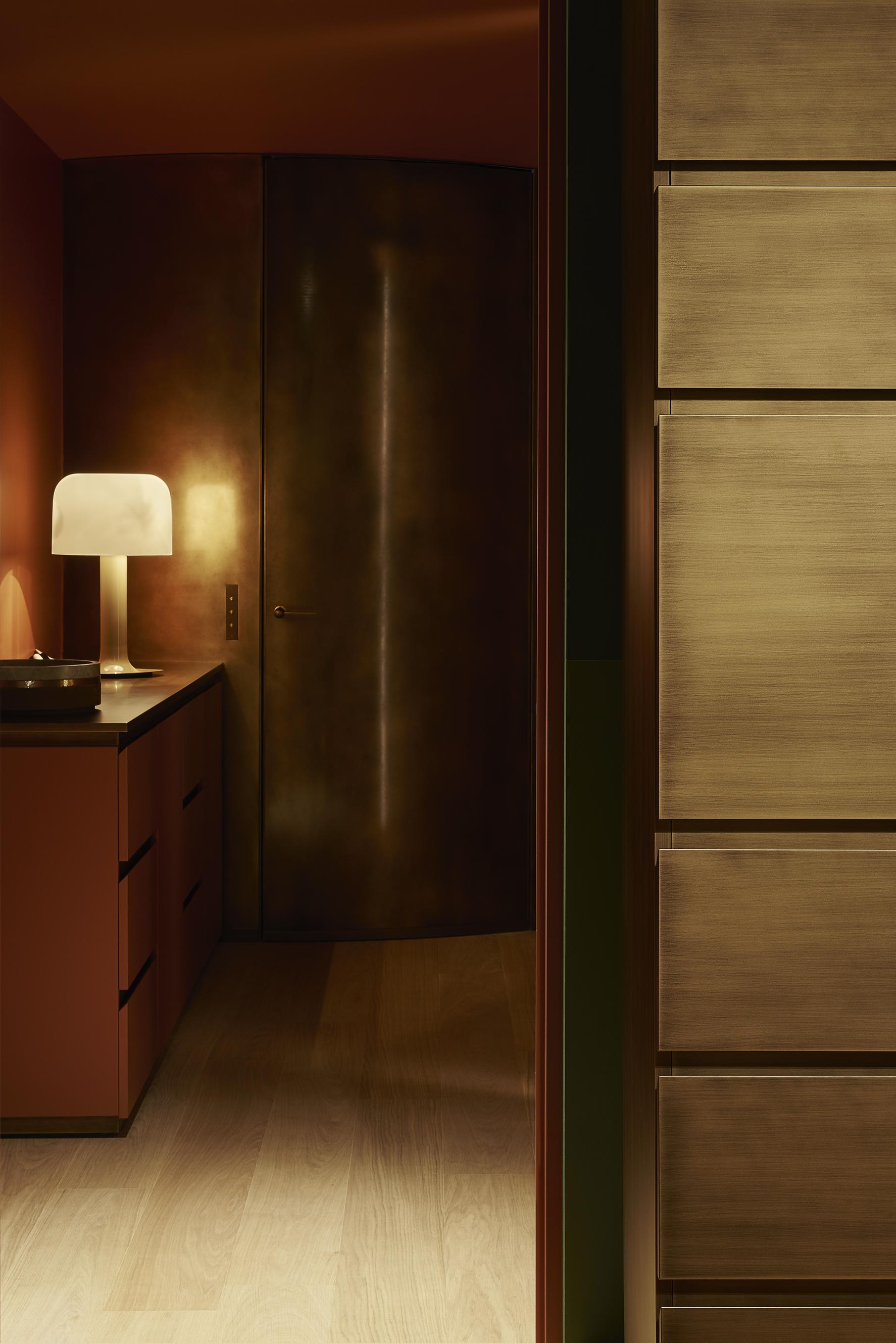 006-Rodolphe_Parente_Appartement_Sud
