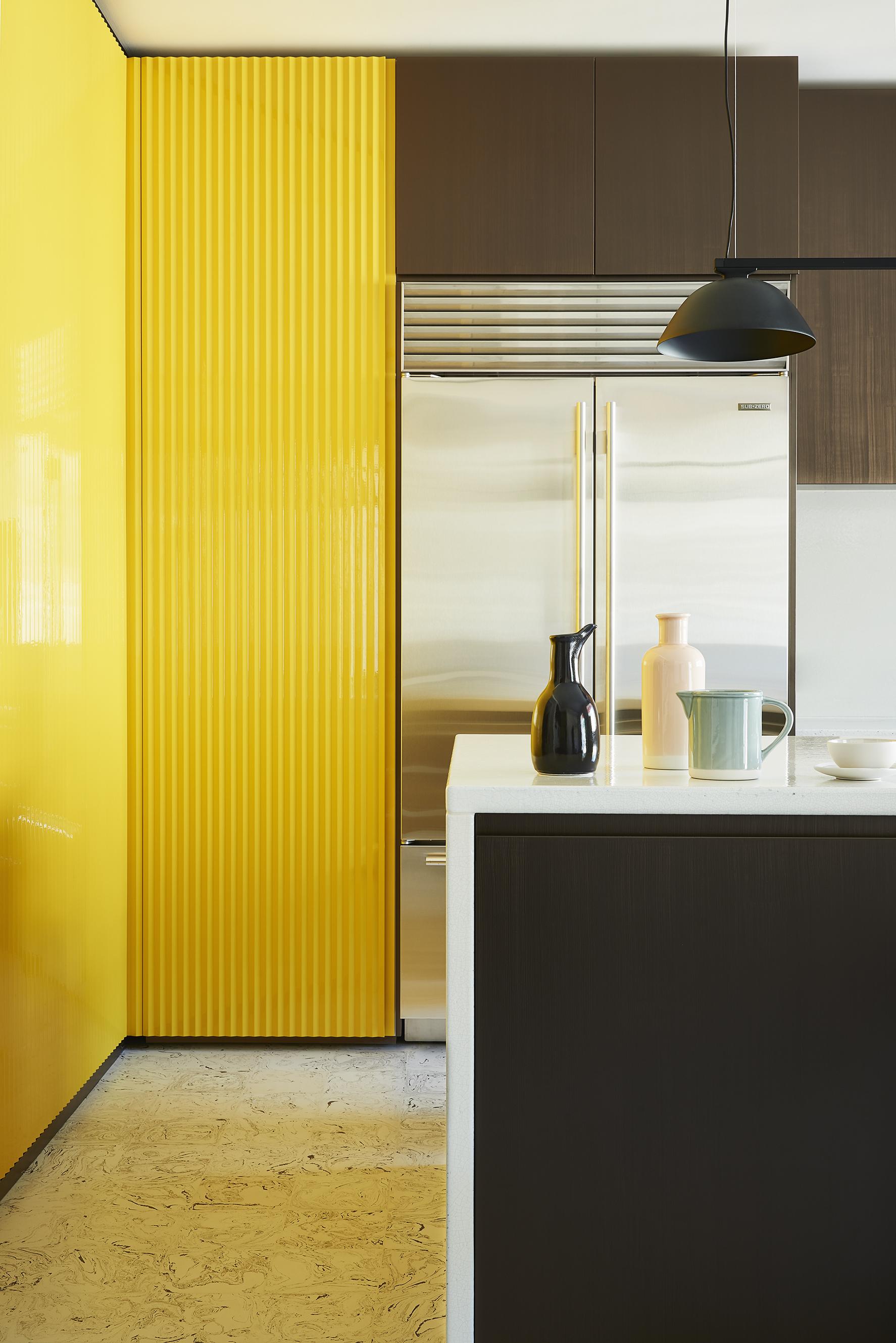013-Rodolphe_Parente_Appartement_Sud