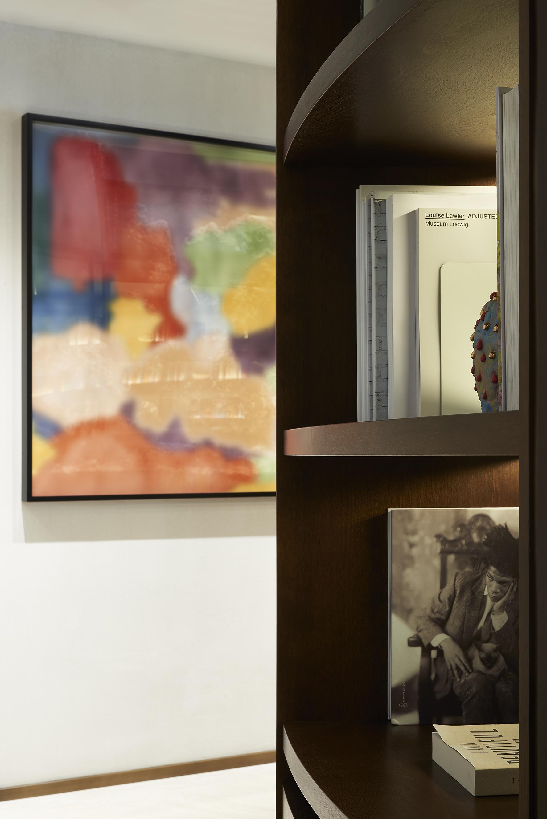 015-Rodolphe_Parente_Appartement_Sud