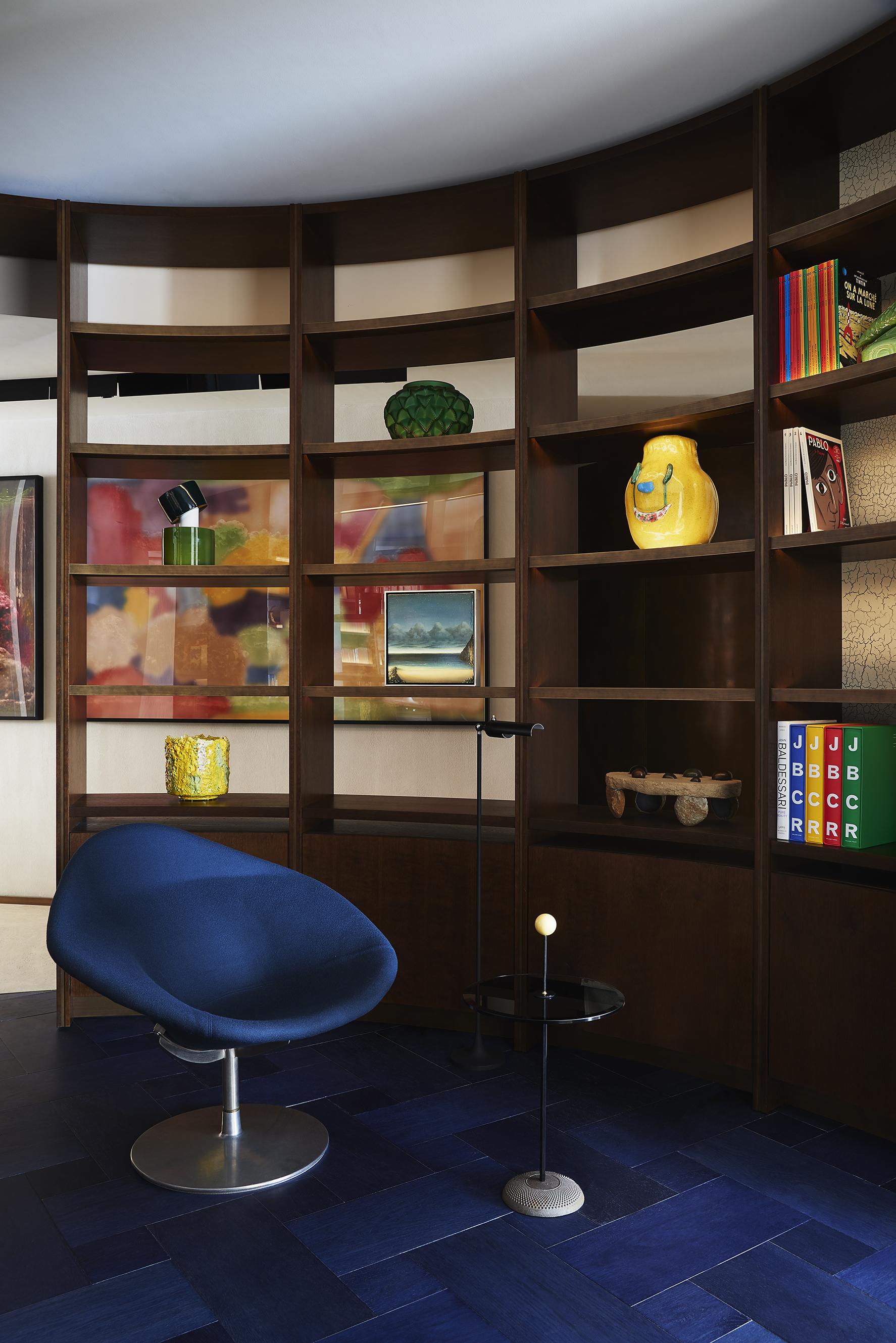 018-Rodolphe_Parente_Appartement_Sud