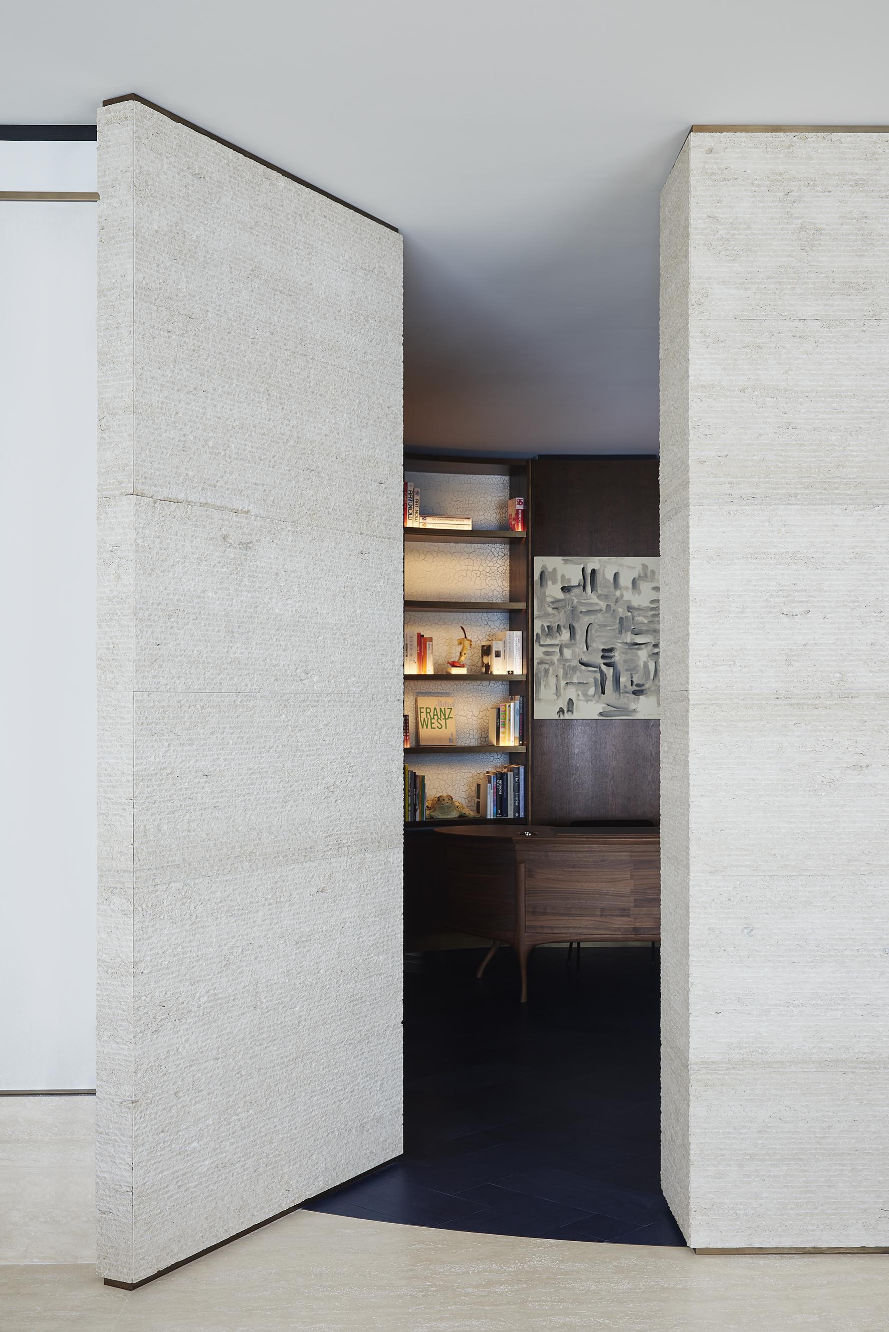 020-Rodolphe_Parente_Appartement_Sud