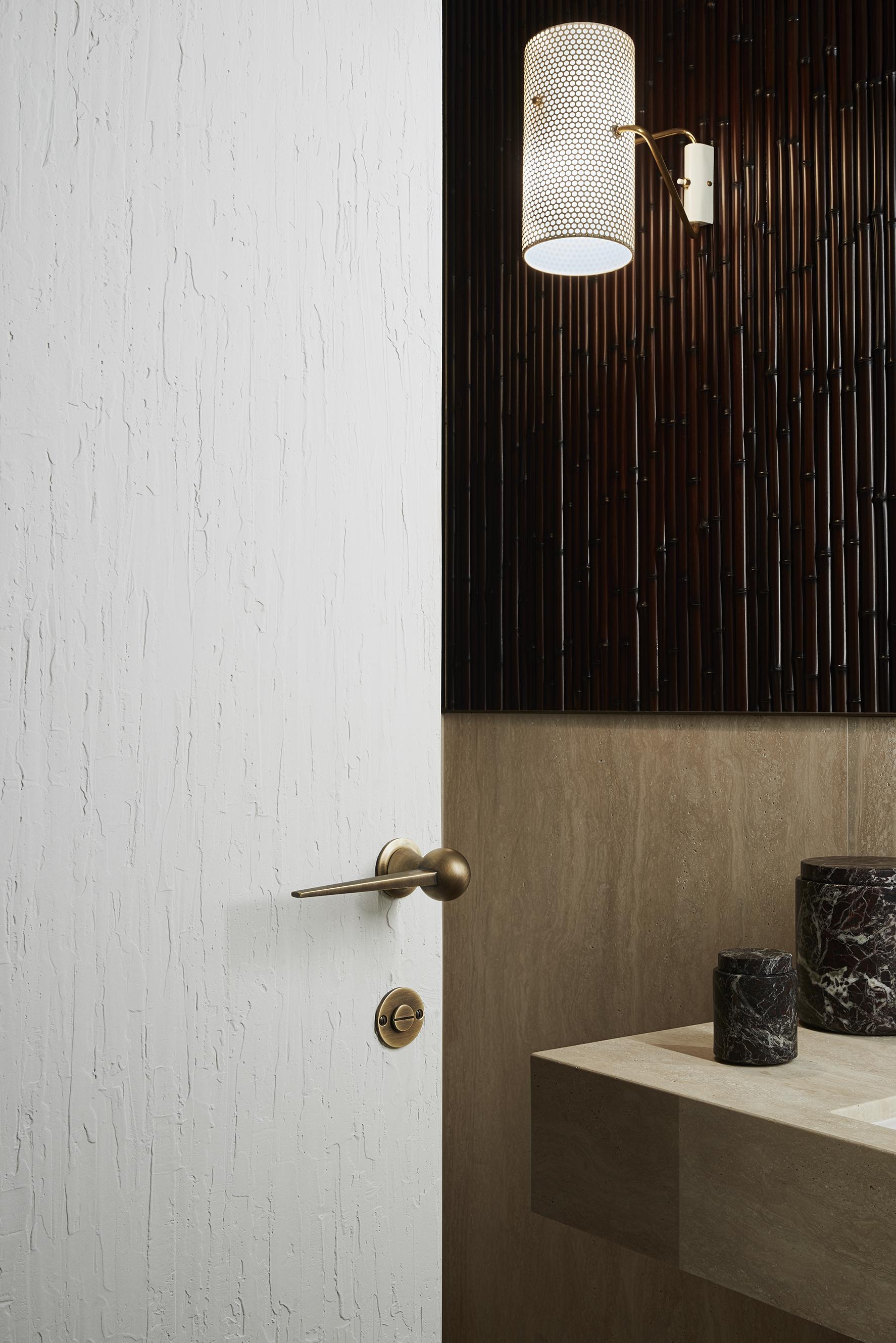 023-Rodolphe_Parente_Appartement_Sud