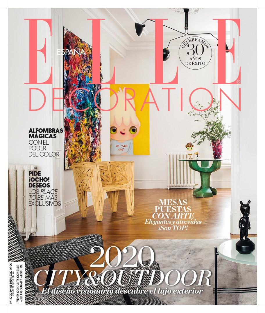 Rodolphe-Parente-Elle-Decoration-ES-2020-00