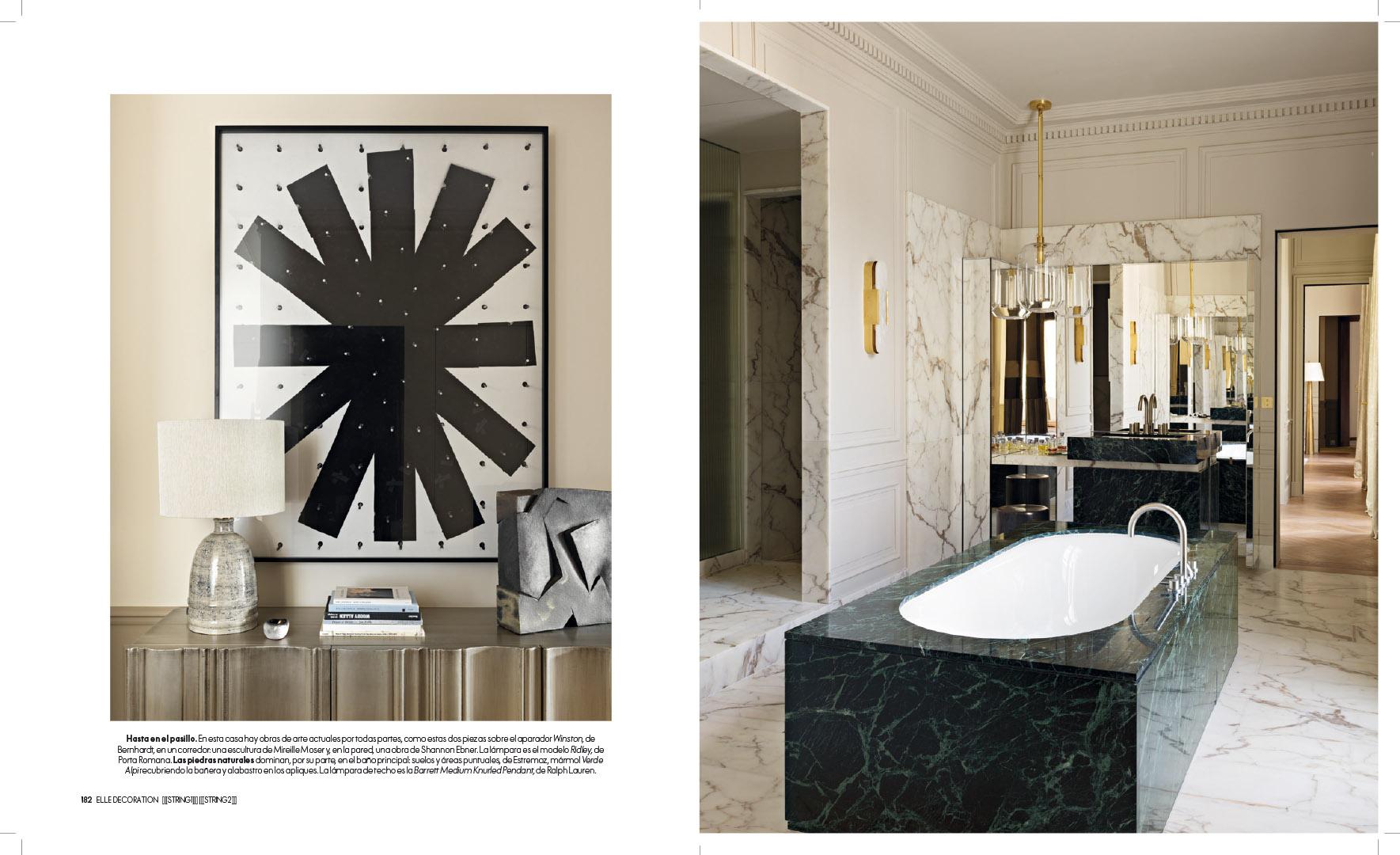 Rodolphe-Parente-Elle-Decoration-ES-2020-02