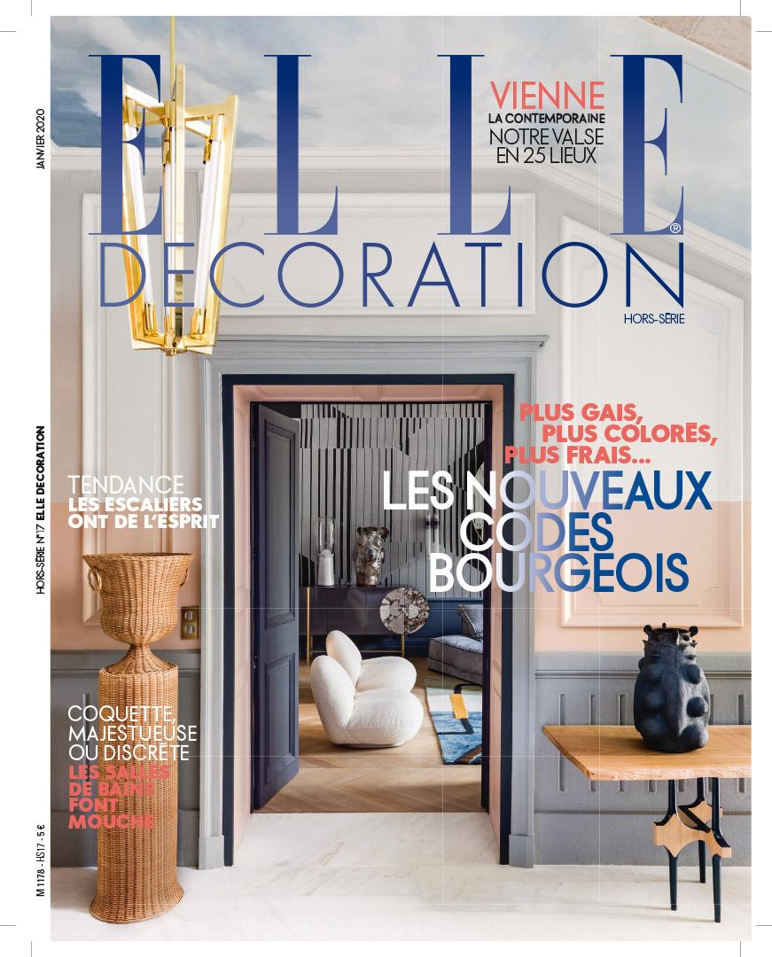 Rodolphe-Parente-Elle-Decoration-fr-2020-00