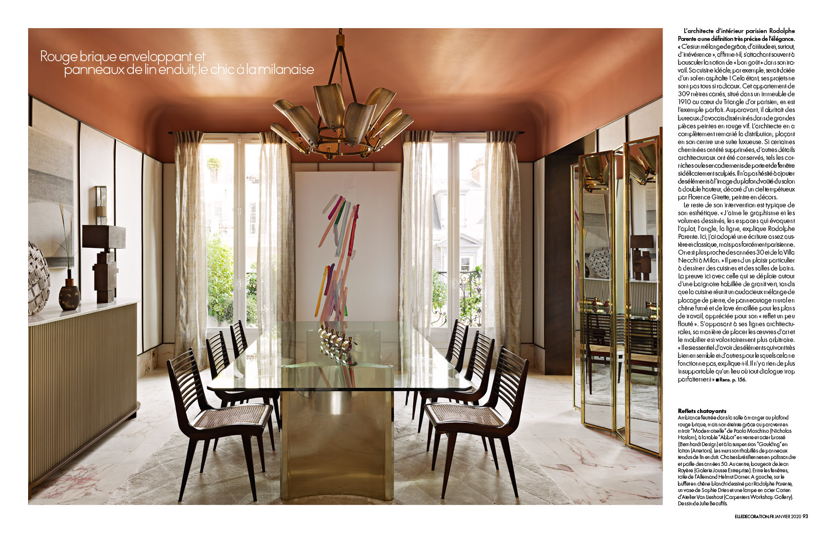 Rodolphe-Parente-Elle-Decoration-fr-2020-03