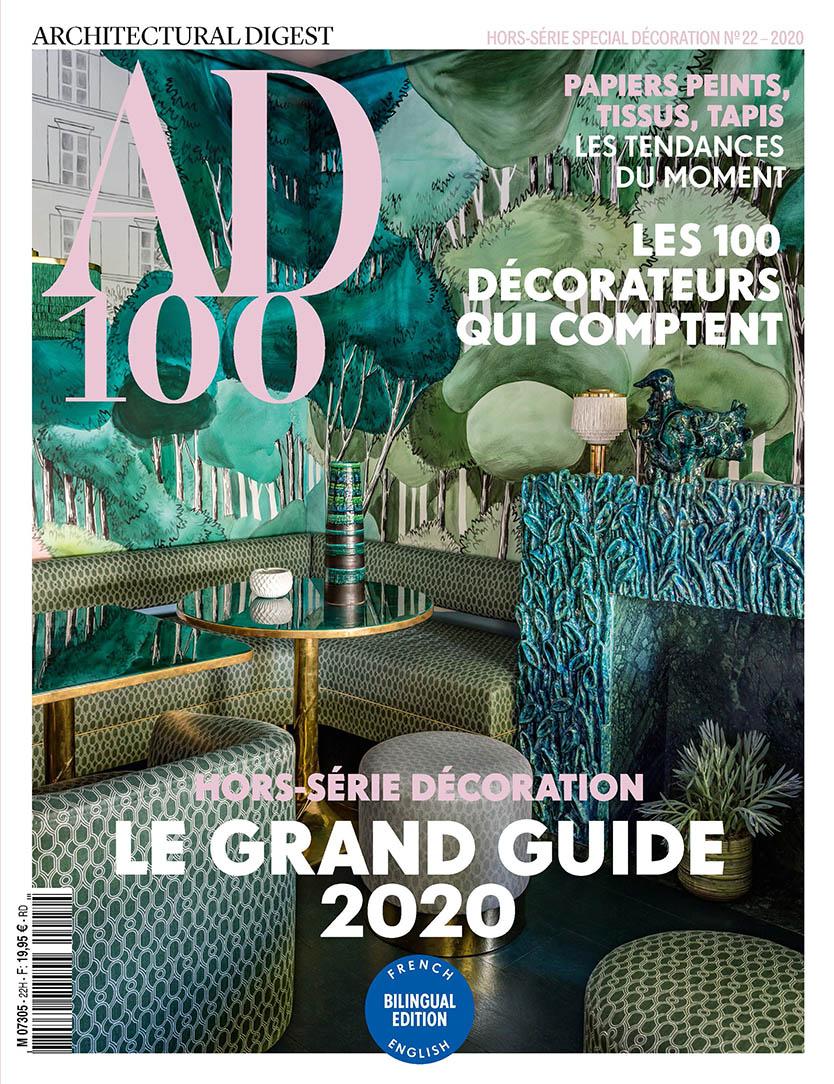 Rodolphe-Parente-AD-Collector-2020-00
