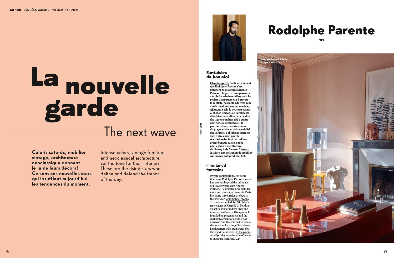 Rodolphe-Parente-AD-Collector-2020-01