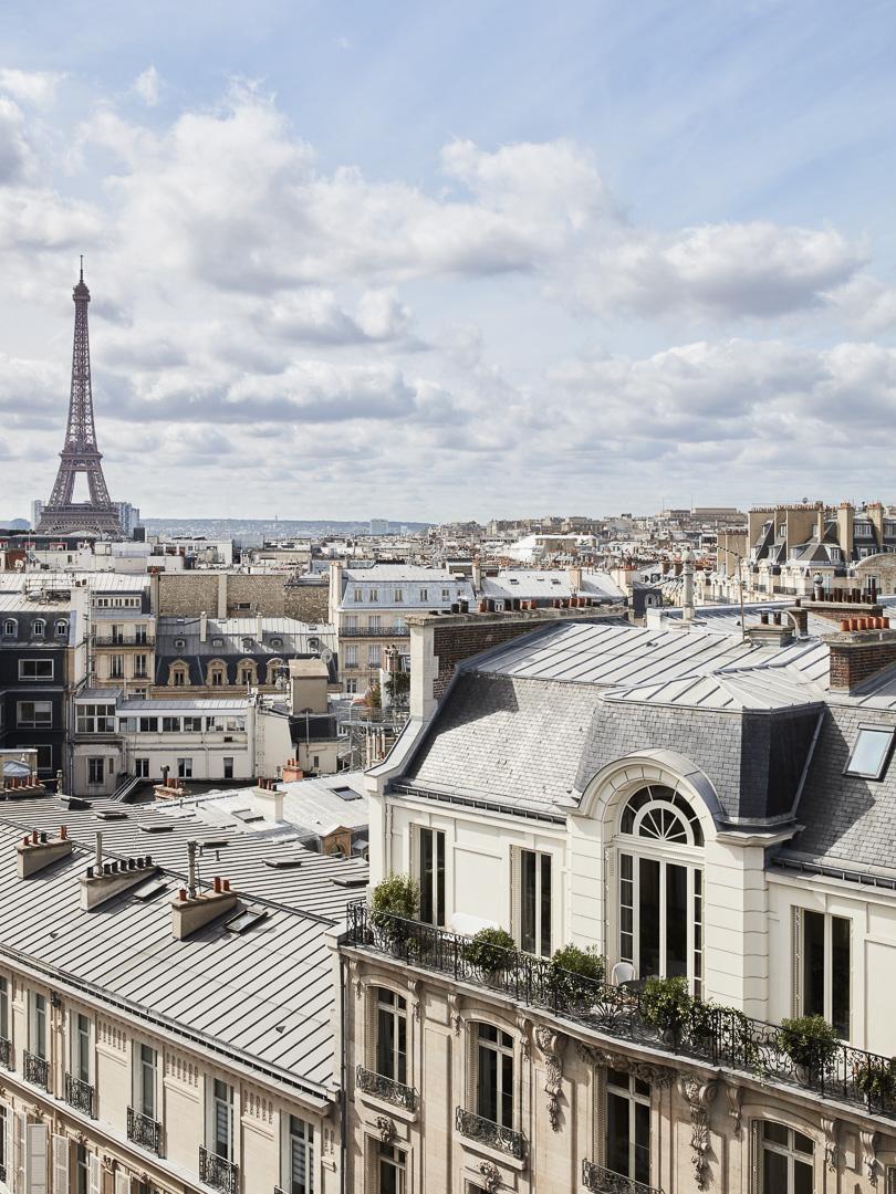 Rodolphe_PARENTE_Paris_Marignan_04