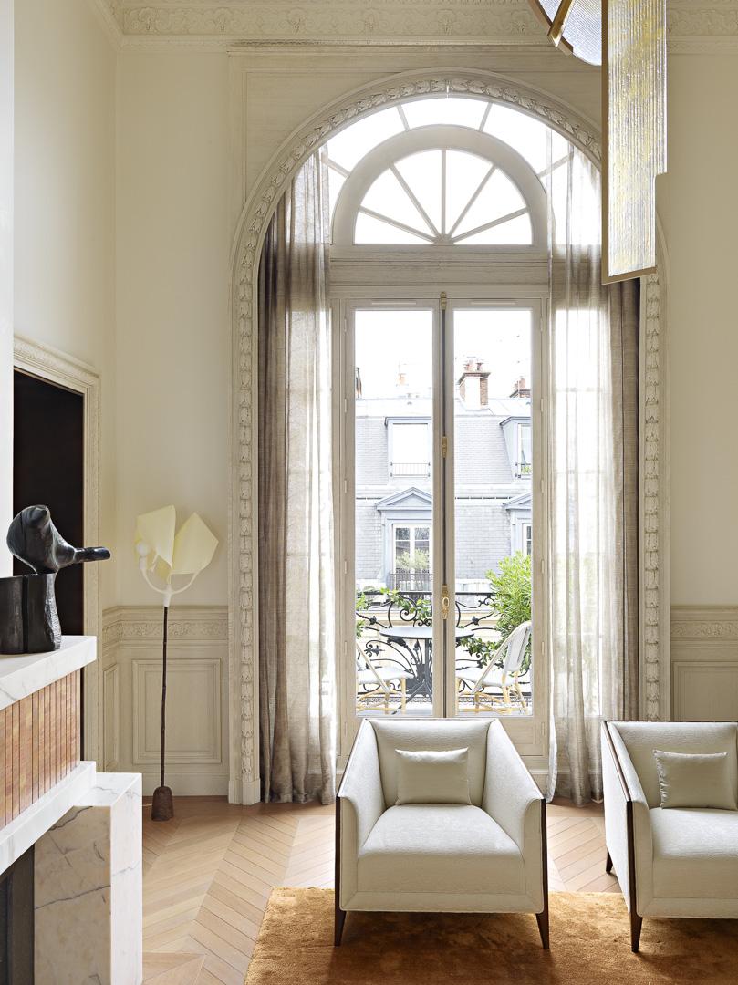 Rodolphe_PARENTE_Paris_Marignan_19