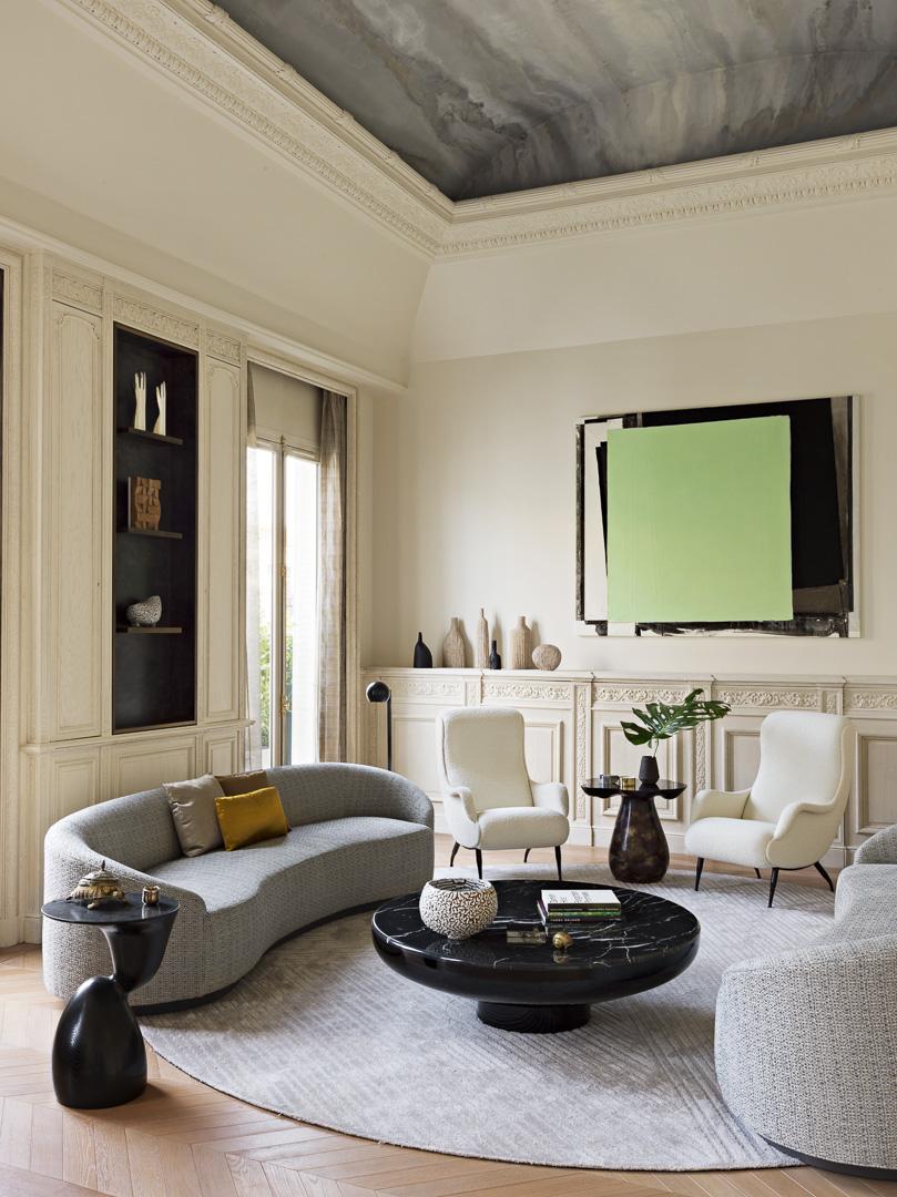 Rodolphe_PARENTE_Paris_Marignan_32