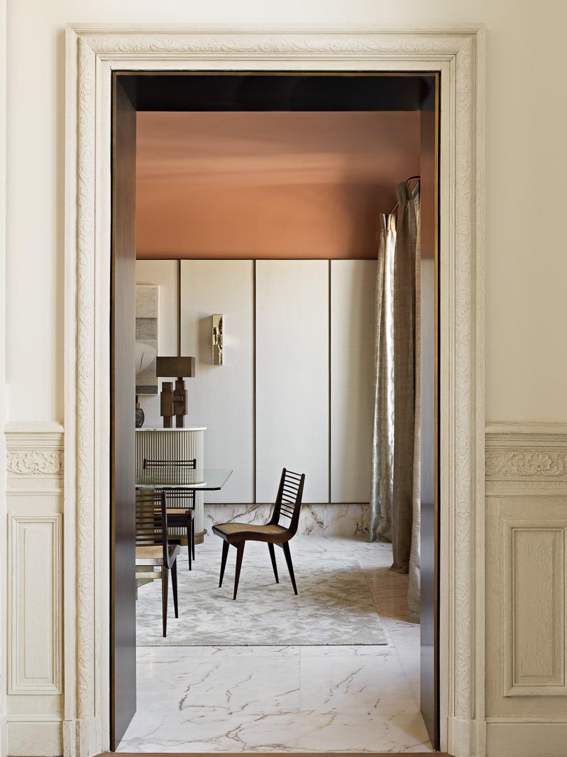 Rodolphe_PARENTE_Paris_Marignan_37