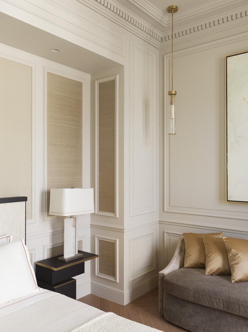 Rodolphe_PARENTE_Paris_Marignan_59