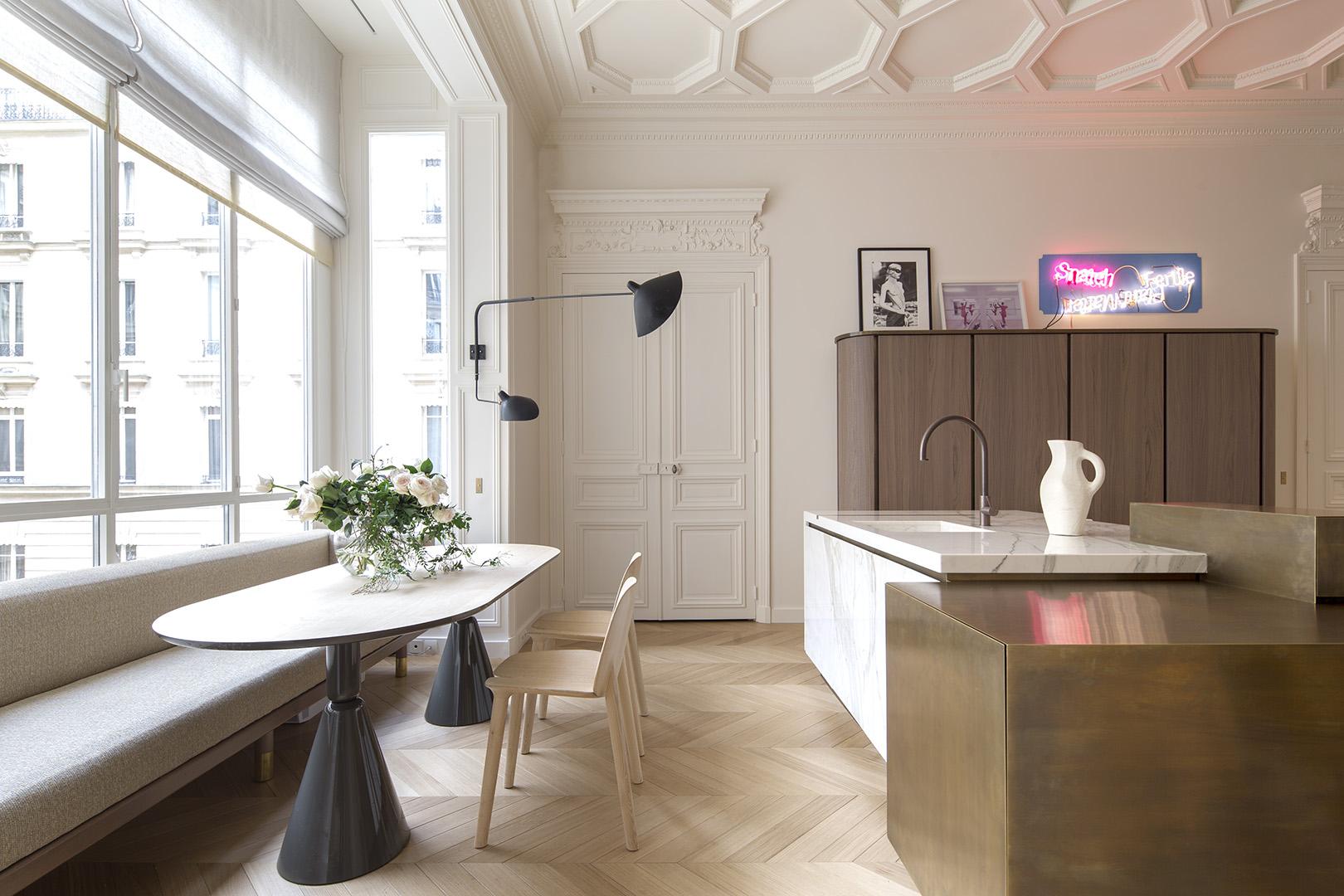Rodolphe-Parente-Appartement-Trocadero-06
